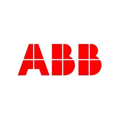LOGOS-ABB-equipement-lumiere-luminaire-eclairage-interieur-exterieur-bateau-croisiere-portecontainer-armee-marine-projecteur-feux-navigation01