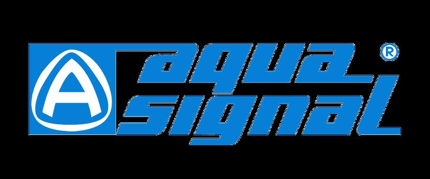 LOGOS-aqua-signal-equipement-lumiere-luminaire-eclairage-interieur-exterieur-bateau-croisiere-portecontainer-armee-marine-projecteur-feux-navigation05