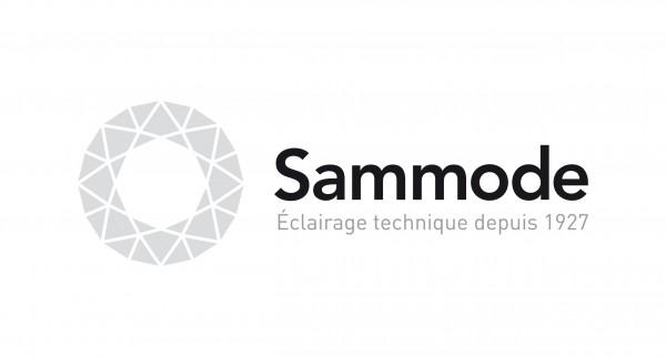 LOGOS-sammode-equipement-lumiere-luminaire-eclairage-interieur-exterieur-bateau-croisiere-portecontainer-armee-marine-projecteur-feux-navigation06