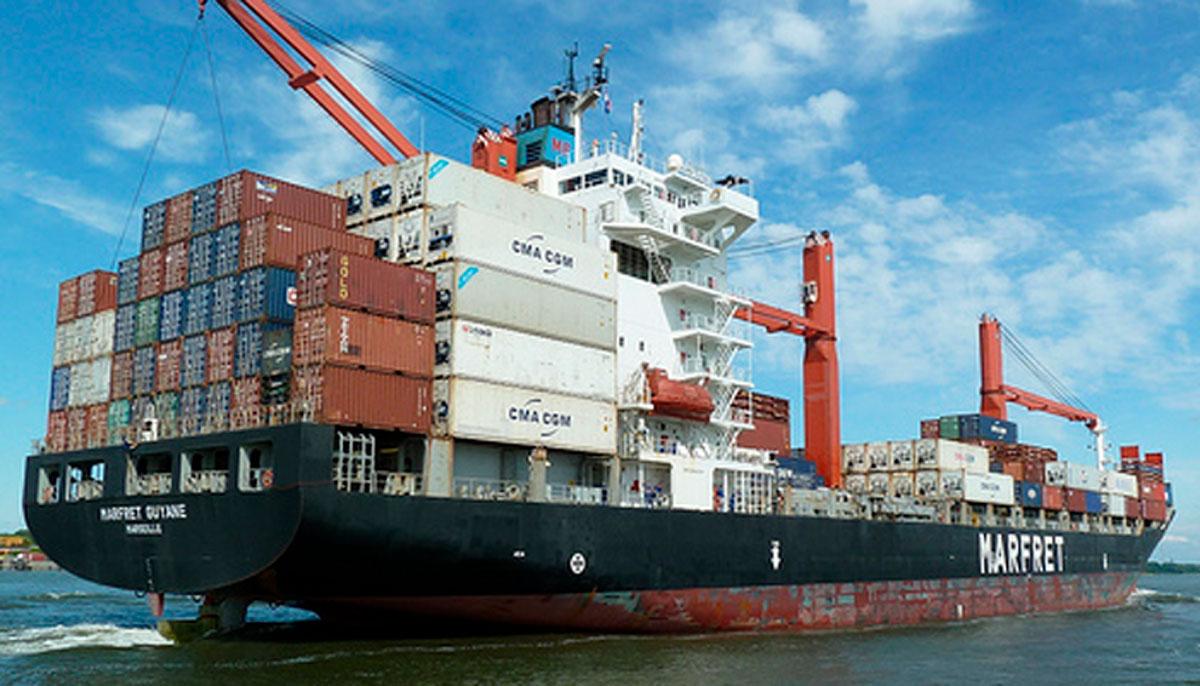 bateau-porte-container