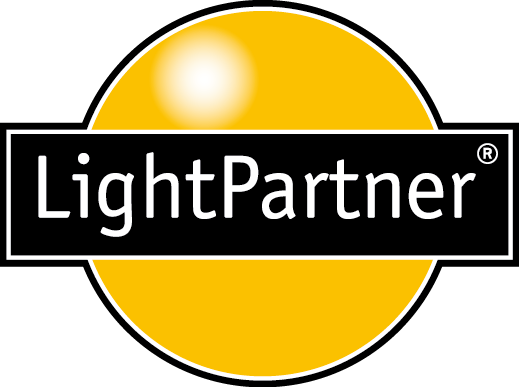 light_partner