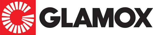 logo_Glamox